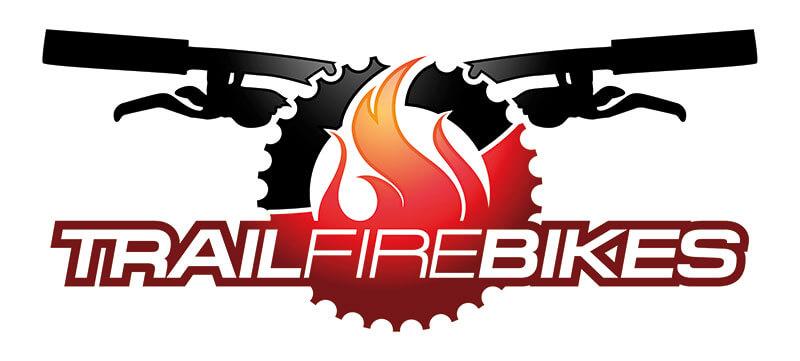 TrailFire-Bikes