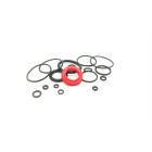 TrailFire - HydroKit Standard - komp. Fox RC2/4