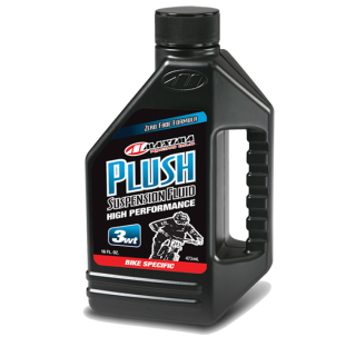MAXIMA PLUSH SUSPENSION FLUID 500ml