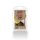 ARIETE - Staubdichtungen ARISEAL Typ ARI.A015 kompatibel...