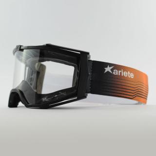 ARIETE - 8K GOGGLES - ARTWORK 6-3