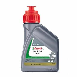 "CASTROL Gabelöl ""Fork Oil"""