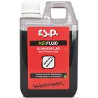 r.s.p. Air Fluid 250ml