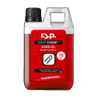 r.s.p. Damp Champ Gabelöl 250ml 10WT